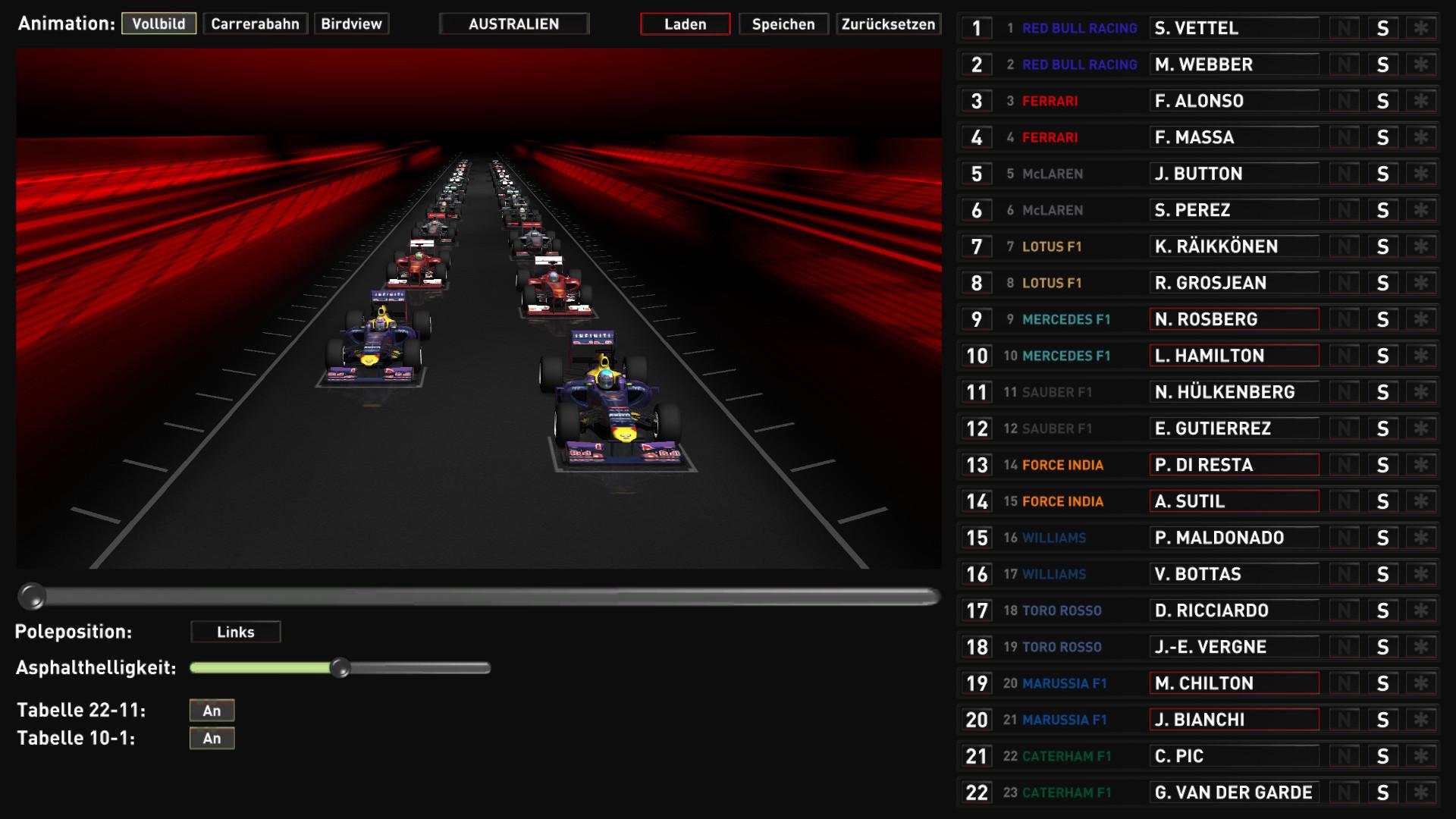 Formel1 Rtl